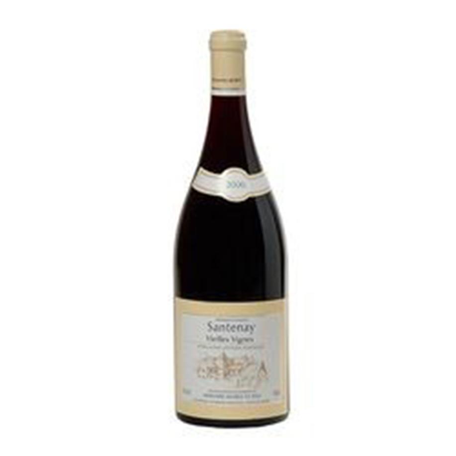 Santenay AC MO 150 cl «Vieilles Vignes» Rouge