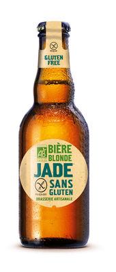 Jade Bio Gluten Free